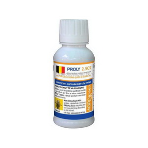thuoc-diet-ruoi-Proly-2.5-Cs